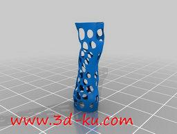 3D打印模型dy1002_nb1003_w256_h193_x的图片