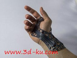 3D打印模型dy1005_nb1008_w256_h193_x的图片