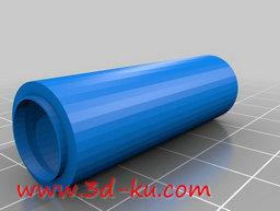 3D打印模型dy1006_nb1013_w256_h193_x的图片