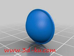 3D打印模型dy1006_nb1014_w256_h193_x的图片