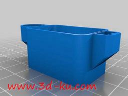 3D打印模型dy1007_nb1021_w256_h193_x的图片