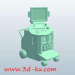 3D打印模型dy1012_nb1042_w256_h256_x的图片