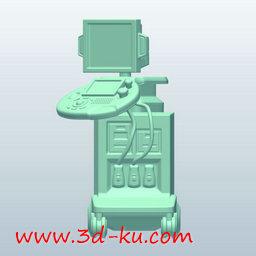 3D打印模型dy1012_nb1043_w256_h256_x的图片