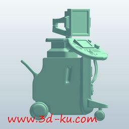 3D打印模型dy1012_nb1044_w256_h256_x的图片