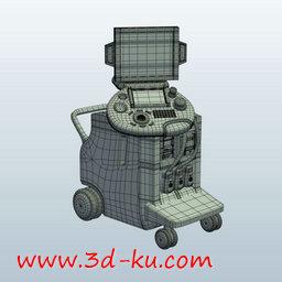 3D打印模型dy1012_nb1045_w256_h256_x的图片