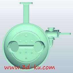3D打印模型dy1014_nb1049_w256_h256_x的图片