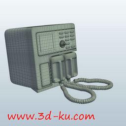 3D打印模型dy1015_nb1054_w256_h256_x的图片
