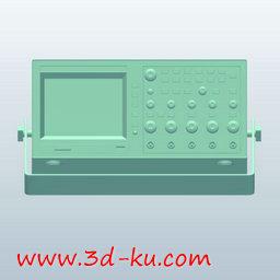 3D打印模型dy1016_nb1058_w256_h256_x的图片