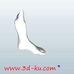 3D打印模型dy1017_nb1060_w256_h256_x的图片