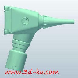 3D打印模型dy1019_nb1063_w256_h256_x的图片