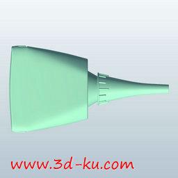 3D打印模型dy1019_nb1065_w256_h256_x的图片