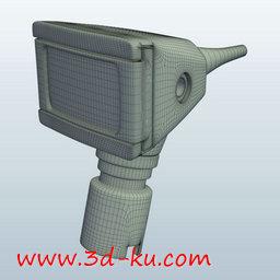 3D打印模型dy1019_nb1066_w256_h256_x的图片
