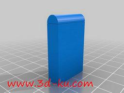 3D打印模型dy1020_nb1067_w256_h193_x的图片