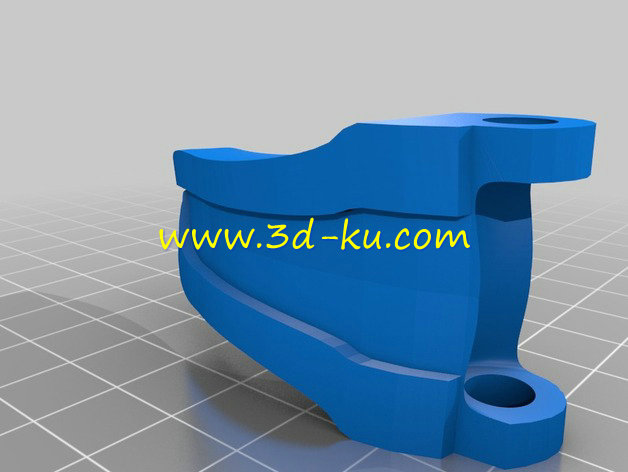 3D打印模型dy1022的预览图2