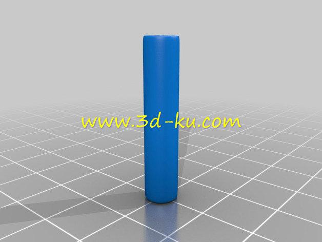 3D打印模型dy1022的预览图3