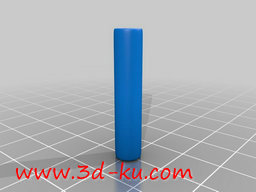 3D打印模型dy1022_nb1072_w256_h192_x的图片