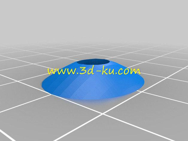 3D打印模型dy1022的预览图4