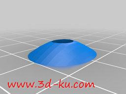 3D打印模型dy1022_nb1073_w256_h192_x的图片