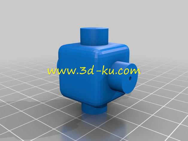 3D打印模型dy1022的预览图6
