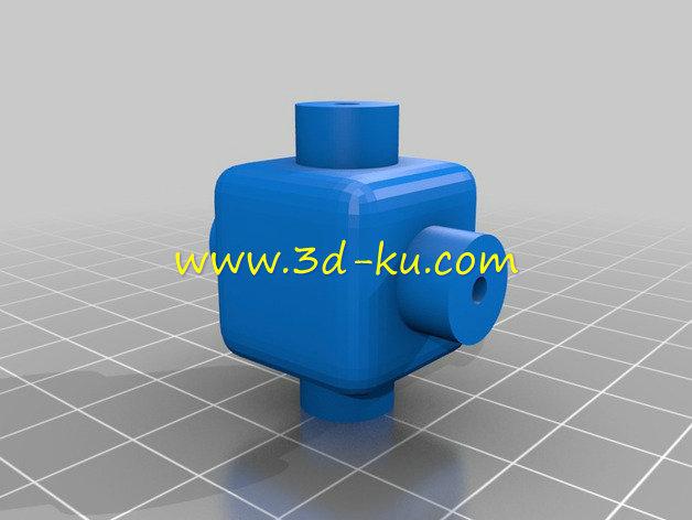 3D打印模型dy1022的预览图7