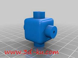 3D打印模型dy1022_nb1076_w256_h192_x的图片