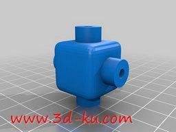 3D打印模型dy1022_nb1077_w256_h192_x的图片