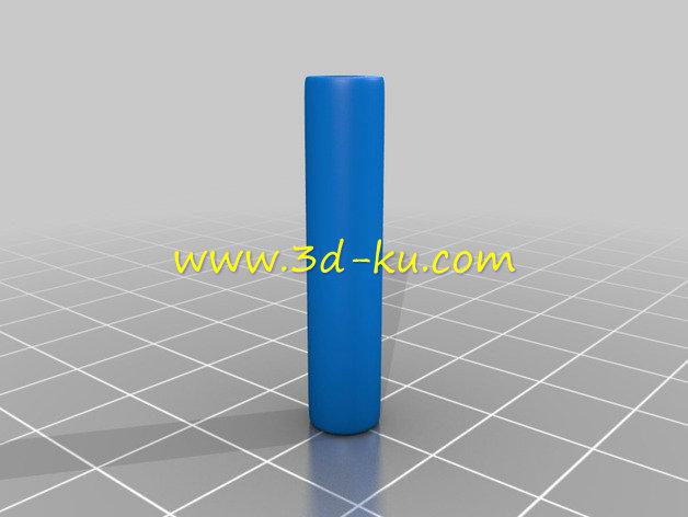 3D打印模型dy1022的预览图9