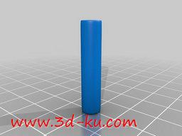 3D打印模型dy1022_nb1078_w256_h192_x的图片