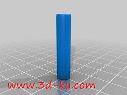 3D打印模型dy1022_nb1080_w256_h192_x的图片