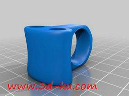 3D打印模型dy1022_nb1084_w256_h192_x的图片