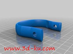 3D打印模型dy1022_nb1090_w256_h192_x的图片
