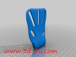 3D打印模型dy1022_nb1092_w256_h192_x的图片