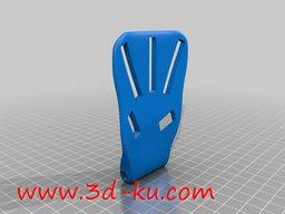 3D打印模型dy1022_nb1093_w256_h192_x的图片
