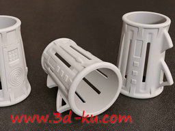 3D打印模型dy1025_nb1099_w256_h192_x的图片