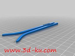 3D打印模型dy1027_nb1106_w256_h193_x的图片