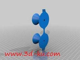 3D打印模型dy1027_nb1107_w256_h193_x的图片