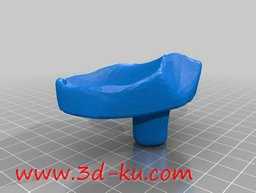 3D打印模型dy1030_nb1131_w256_h193_x的图片