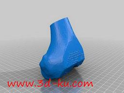 3D打印模型dy1030_nb1132_w256_h193_x的图片