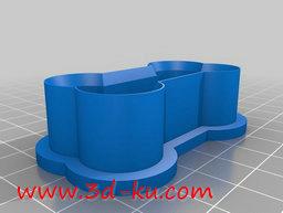 3D打印模型dy1055_nb1189_w256_h193_x的图片