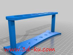 3D打印模型dy1061_nb1198_w256_h193_x的图片