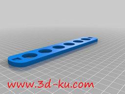 3D打印模型dy1061_nb1199_w256_h193_x的图片