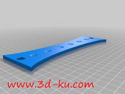 3D打印模型dy1061_nb1200_w256_h193_x的图片