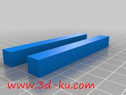 3D打印模型dy1061_nb1201_w256_h193_x的图片