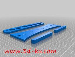 3D打印模型dy1061_nb1202_w256_h193_x的图片