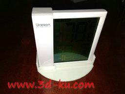 3D打印模型dy1064_nb1207_w256_h193_x的图片