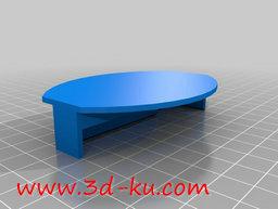 3D打印模型dy1064_nb1208_w256_h193_x的图片