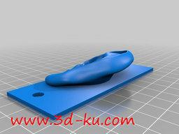 3D打印模型dy1067_nb1214_w256_h192_x的图片