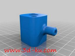 3D打印模型dy1073_nb1230_w256_h193_x的图片
