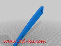 3D打印模型dy1075_nb1233_w256_h193_x的图片