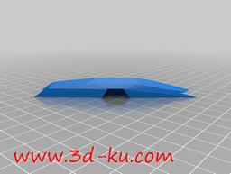 3D打印模型dy1079_nb1241_w256_h193_x的图片
